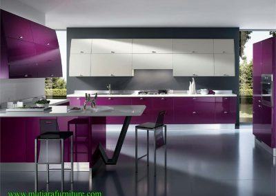 kitchen set (66)