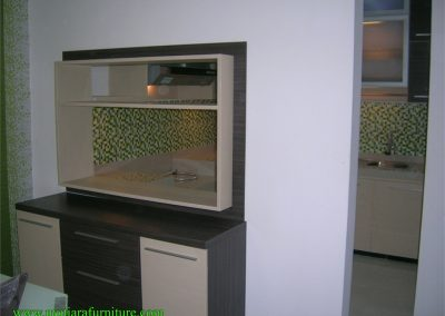 kitchen set (67)