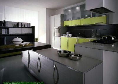 kitchen set (68)