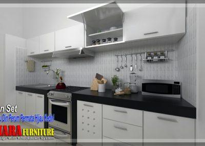 kitchen set (8)