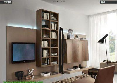 living room (27)