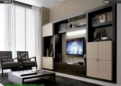 living room (28)