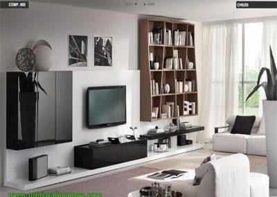 living room (32)