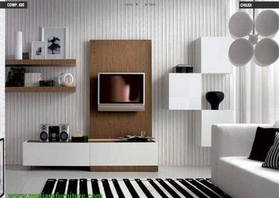 living room (33)