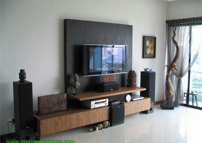 living room (54)