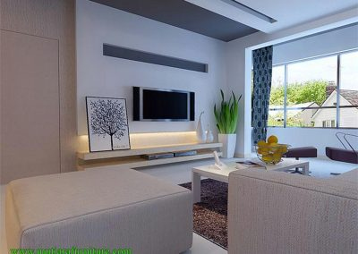 living room (59)