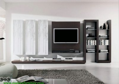 living room (60)