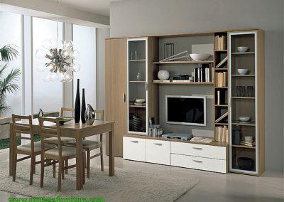 living room (63)