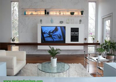 living room (64)
