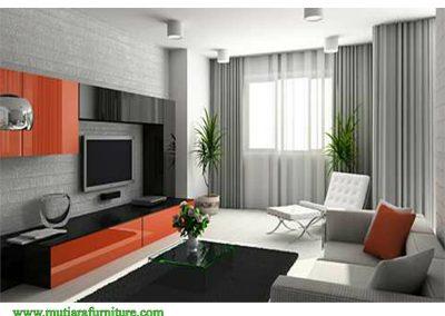 living room (65)