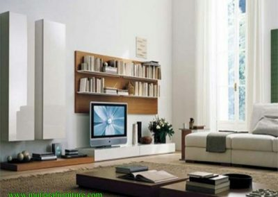 living room (68)