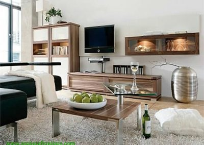 living room (69)