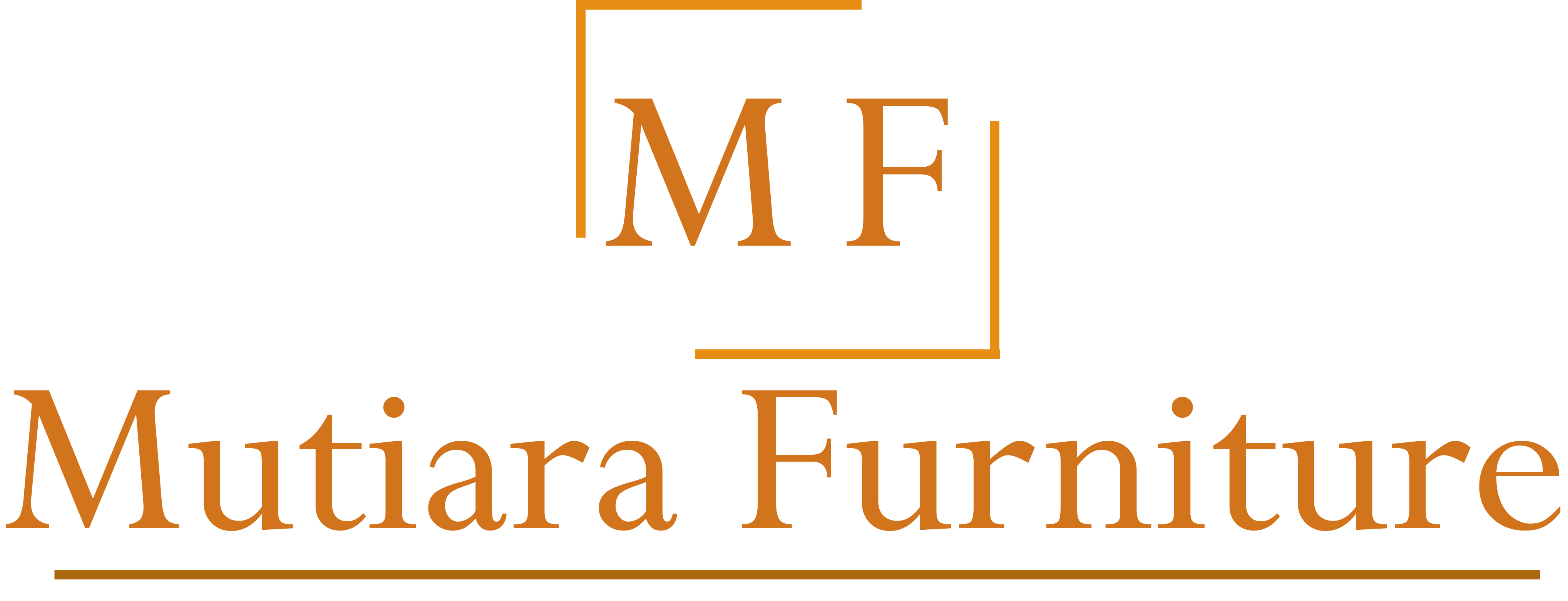 Mutiara Furniture