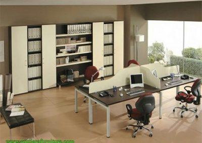office (11)