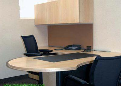 office (18)