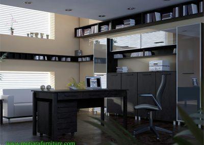 office (20)