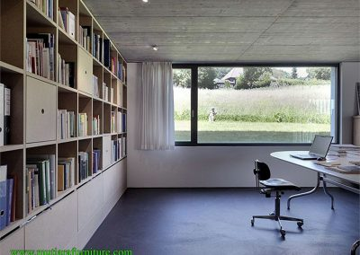 office (5)