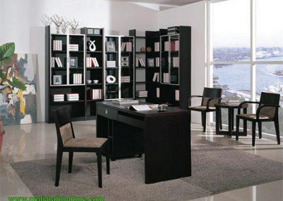 office (6)