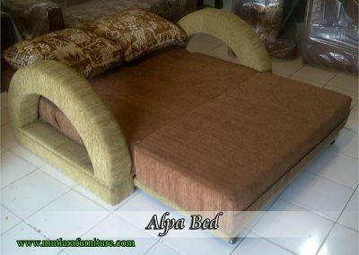 sofa (113)