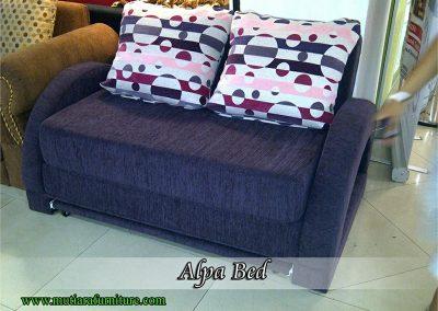 sofa (114)
