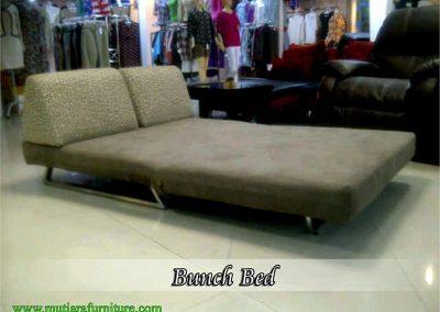 sofa (117)