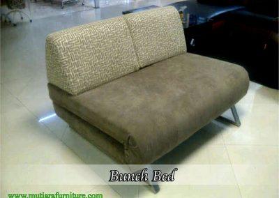 sofa (118)