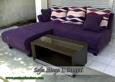 sofa (120)