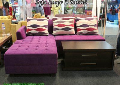 sofa (121)