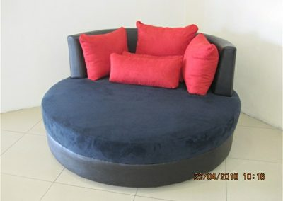 sofa (123)