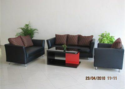 sofa (130)