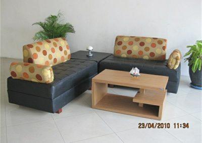 sofa (132)