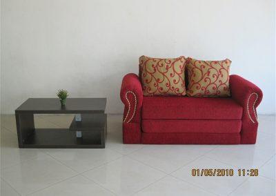 sofa (136)