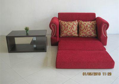 sofa (137)