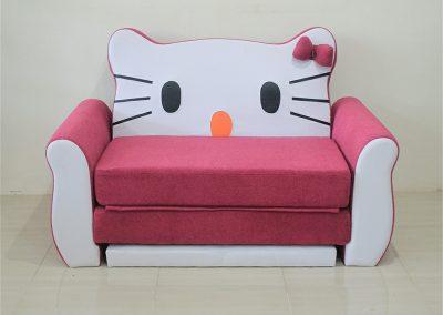 sofa (139)