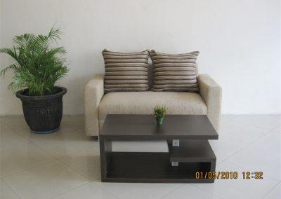 sofa (14)