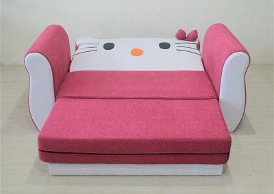 sofa (140)