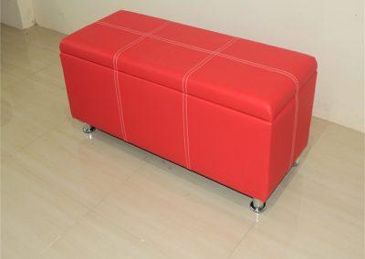 sofa (141)