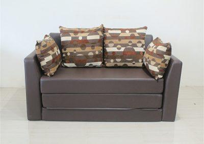 sofa (144)