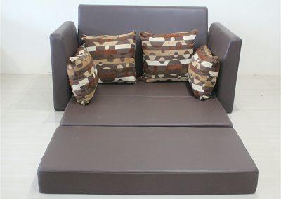 sofa (145)