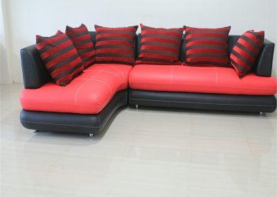 sofa (146)