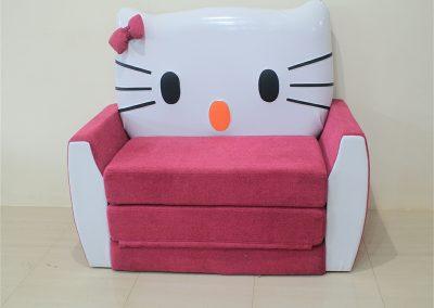 sofa (147)