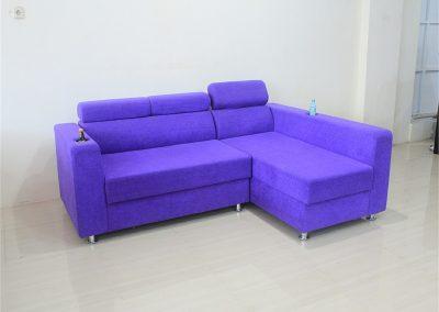 sofa (148)