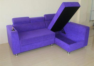 sofa (149)