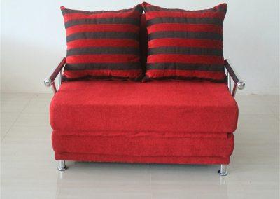 sofa (151)