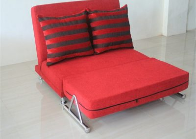 sofa (152)
