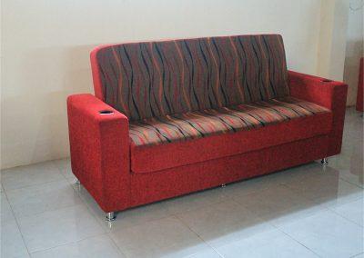 sofa (154)