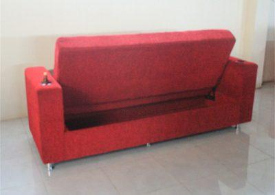 sofa (155)