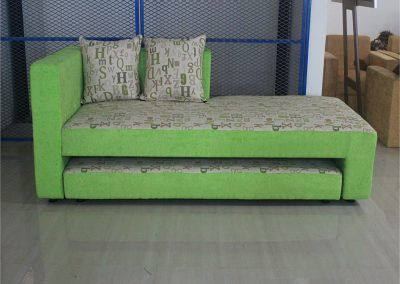 sofa (156)