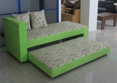 sofa (157)