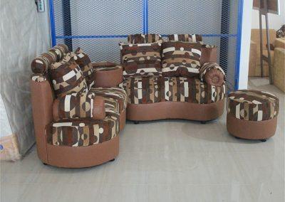 sofa (158)